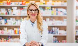 00-pharmacist-shutterstock_1345420442-770