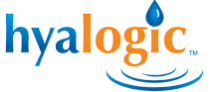 hyalogic-e1572100996717