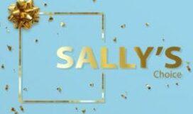 sallys-e1609251831963-266x266