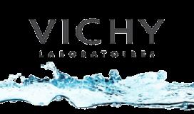 vichy-logo-300x180