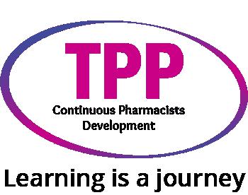 TPP Academy